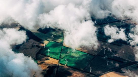 How Germany is Leading Europe's Clean Energy Transition