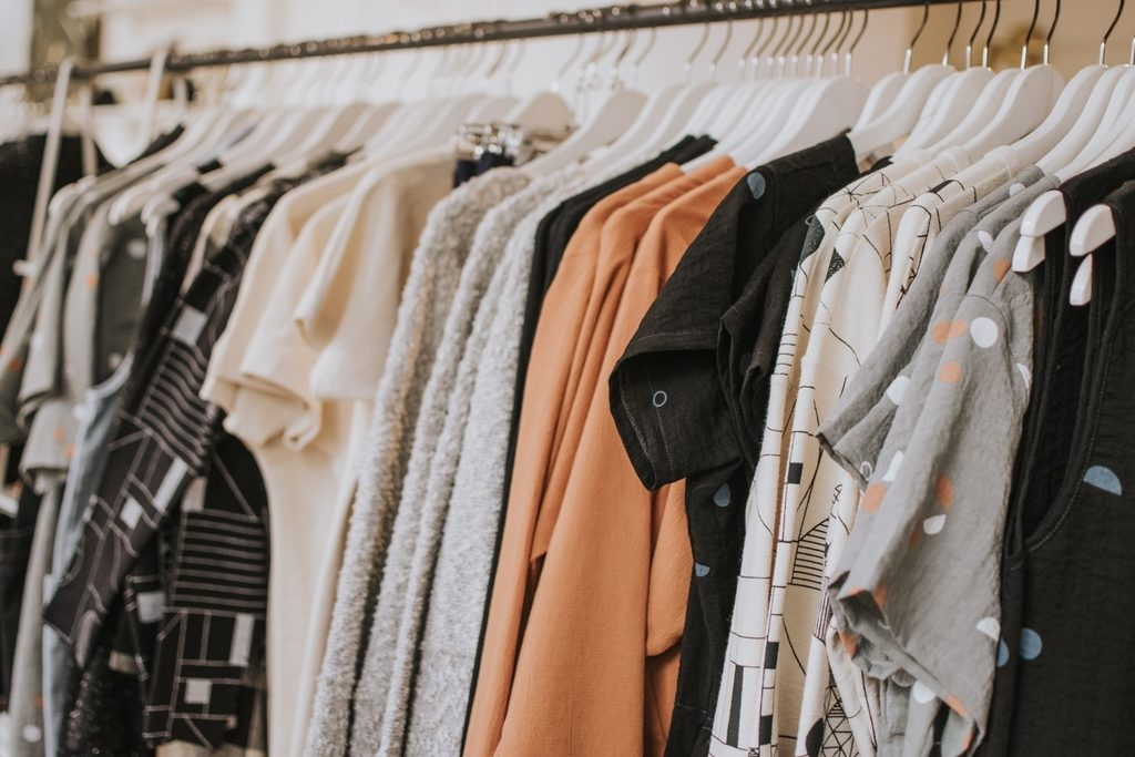 Fast Fashion: Its Detrimental Effect on the Environment
