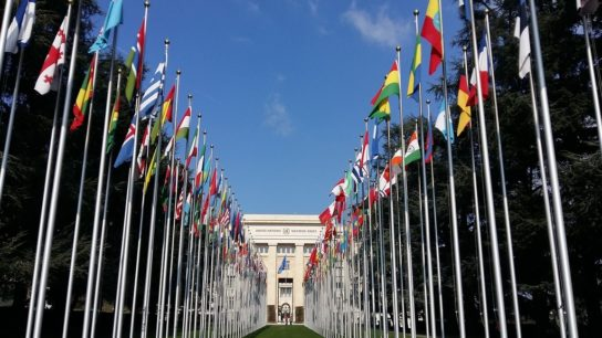 How The Basel Convention has Harmed Developing Countries
