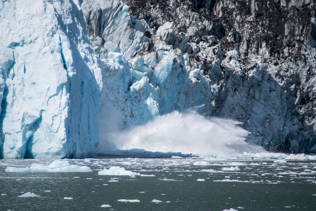 What are Tipping Points in the Climate Crisis?