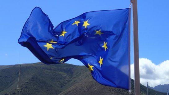 The EU Circular Economy Action Plan Aims To End 'Throwaway Culture'