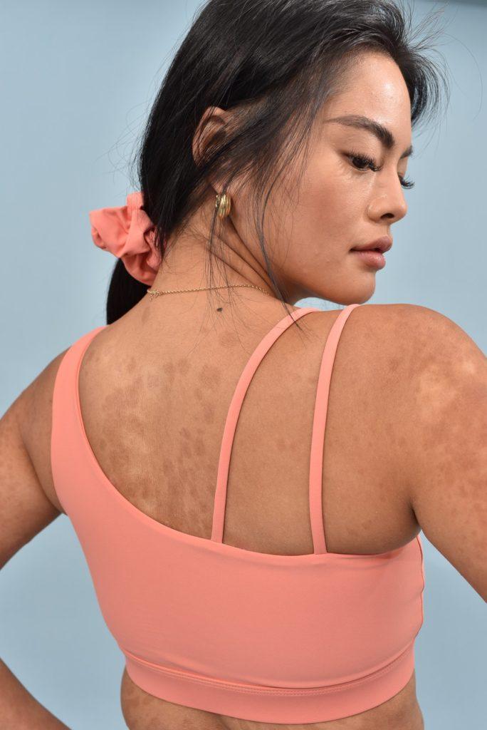 sustainable fashion brands hong kong