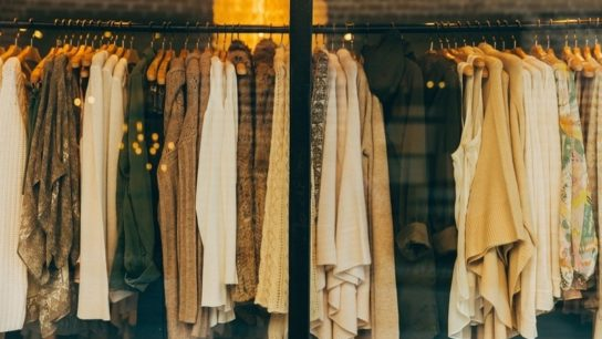 15 Sustainable and Ethical Fashion Brands in Hong Kong