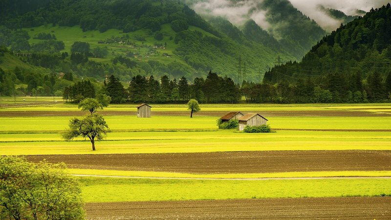 What is Agroecology?