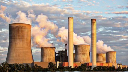 World Continues to Fund Fossil Fuels Despite Climate Crisis- UN