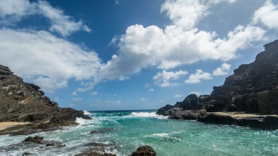 How Hawaii is Rethinking Tourism Post-COVID-19