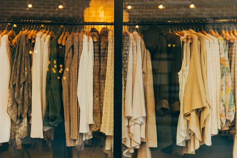 16 Most Sustainable Fashion Brands (2021)