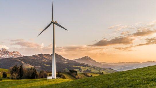 The UK is Halfway Towards Meeting its 2050 Net-Zero Carbon Goal