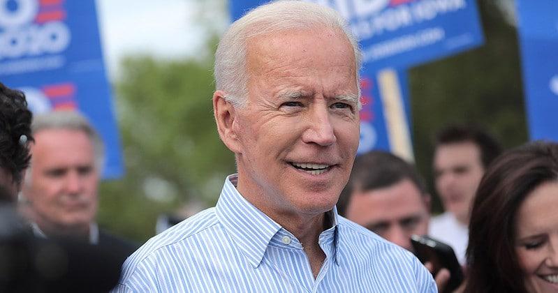Nine Ways Biden's $2 Trillion Plan Will Tackle Climate Change