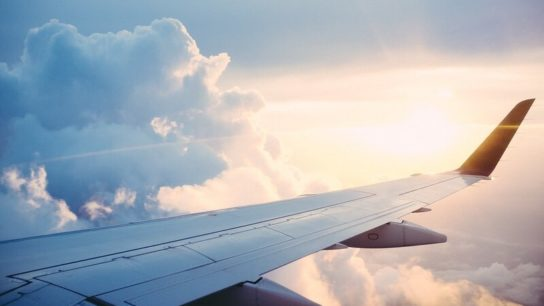 Southeast Asia's Aviation Sector: Is a Just, Green Recovery Possible?