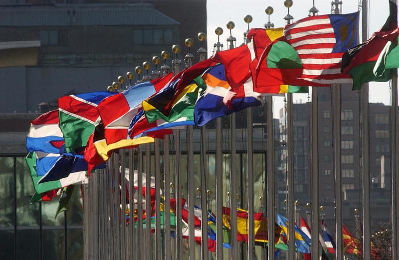 Can We Trust Climate Pledges?