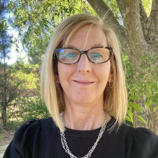 Karen Lorenzo