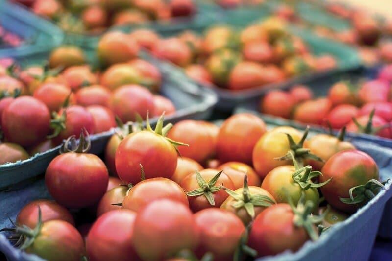 7 Local Hong Kong Farms Where You Can Buy Fresh Produce