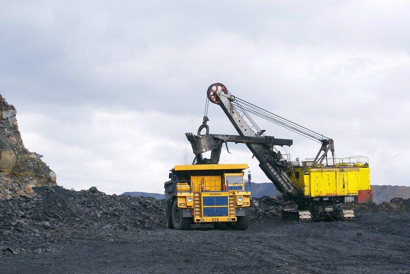 Australia Must Ensure New Coal Project Do Not Harm Children, Court Finds