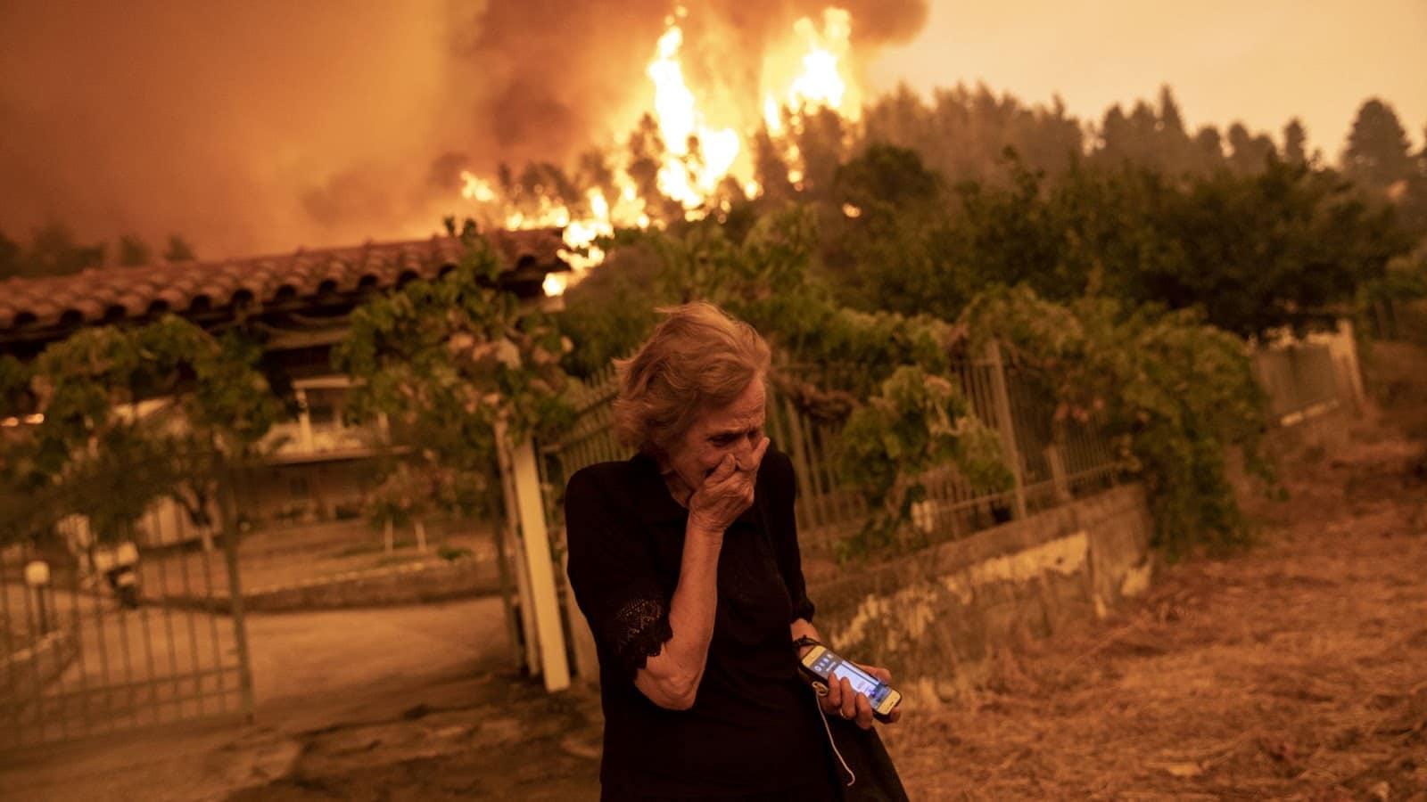 IPCC, Intergovernmental Panel on Climate Change