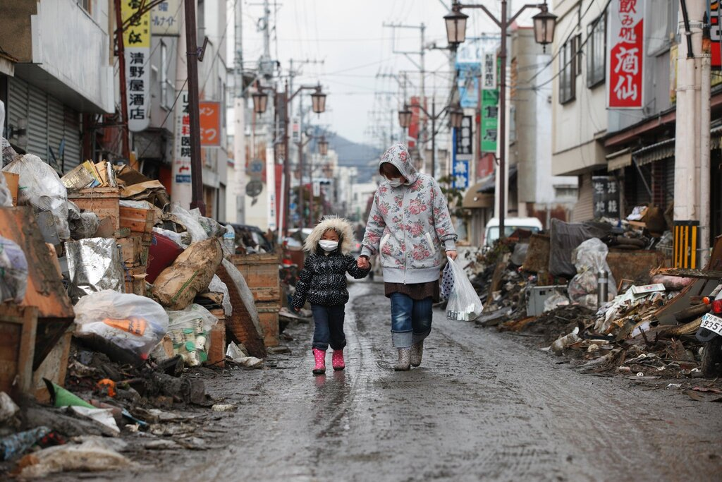 How Strict Waste Management in Japan Alleviated Its Environmental Impact