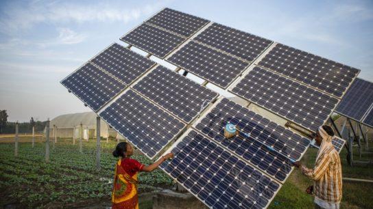 A Roadmap for India: Transition Towards Net Zero
